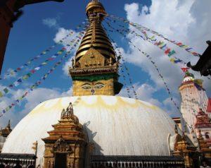 8.-Swayambhunath-Stupa-Kathmandu-1