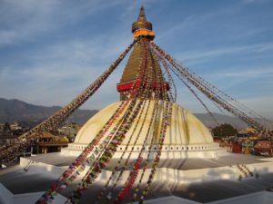 buddhist-1306739_1280
